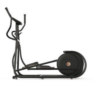 Horizon Fitness ET 5.0