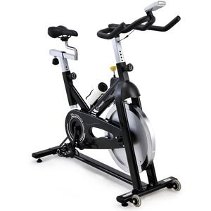 Horizon Fitness S3 Plus