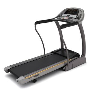 Horizon Fitness T5000N