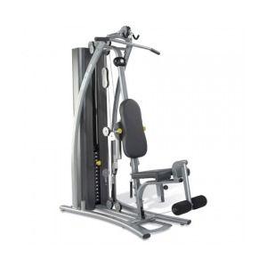 Horizon Fitness Torus408