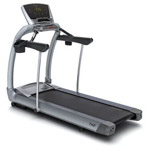 Horizon Fitness Vision T40 Classic