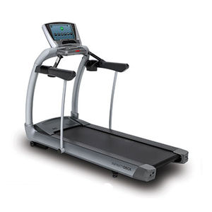 Horizon Fitness Vision T40 Touch+