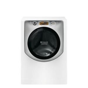 Hotpoint Ariston AQ103D 49 EU/A