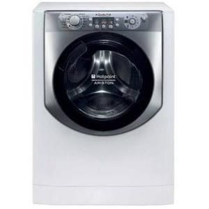 Hotpoint Ariston AQ105F 29 D/IT