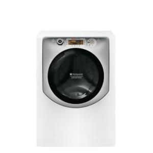 Hotpoint Ariston AQ113DA 697 EU/A
