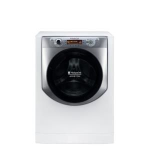 Hotpoint Ariston AQ114D 69D IT