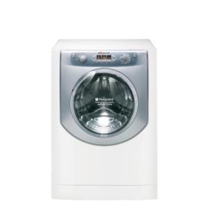 Hotpoint Ariston AQ7F 293 U