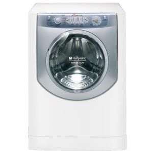 Hotpoint Ariston AQ7L 09 I