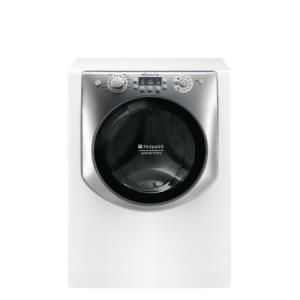 Hotpoint Ariston AQ83F 29