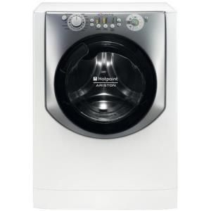 Hotpoint Ariston AQ83L 09 IT