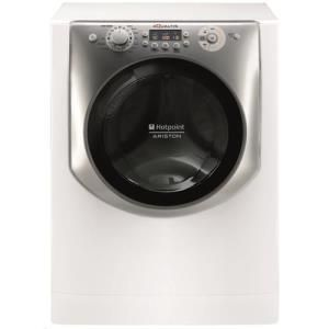Hotpoint Ariston AQ86F 29 IT