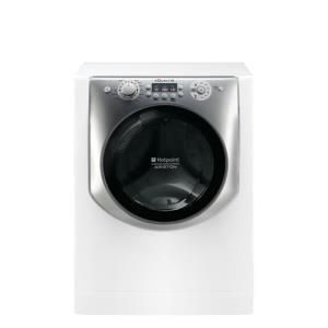 Hotpoint Ariston AQ92F 09 IT