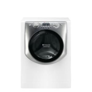 Hotpoint Ariston AQ92F 29