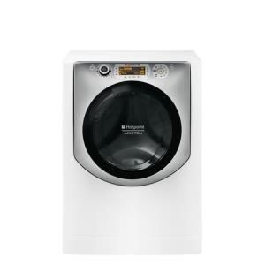 Hotpoint Ariston AQ93D 49 EU/A