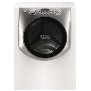 Hotpoint Ariston AQ93F 29