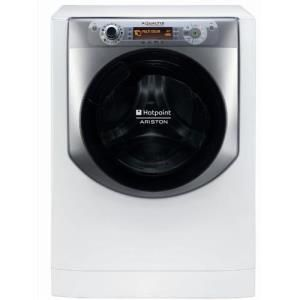 Hotpoint Ariston AQ94D 49 D