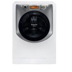 Hotpoint Ariston AQ97D 49 DIT