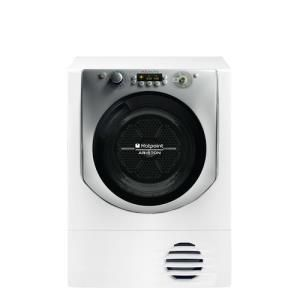 Hotpoint Ariston AQC8 2F7 TM1