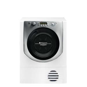 Hotpoint Ariston AQC8 3F5 T/Z1