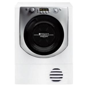 Hotpoint Ariston AQC9 2F7 TM2