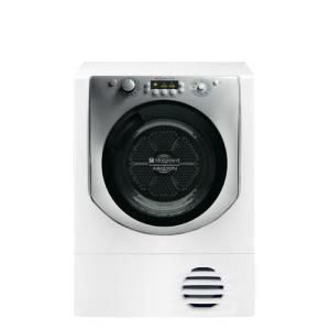 Hotpoint Ariston AQC9 4F5 T/Z1