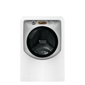 Hotpoint Ariston AQD1170D69