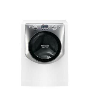 Hotpoint Ariston AQD970F 697