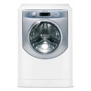 Hotpoint Ariston AQM8D 49 U/A