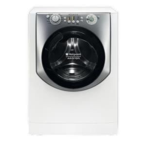 Hotpoint Ariston AQS63L 09 IT