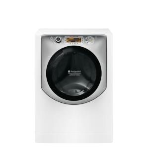 Hotpoint Ariston AQS73D 29 EU/A