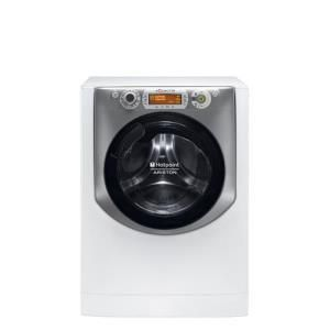 Hotpoint Ariston AQS82D 29 EU/A