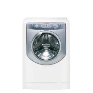 Hotpoint Ariston AQSL 091 U