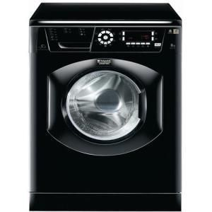Hotpoint Ariston ARGD 149