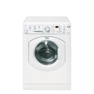 Hotpoint Ariston ARMXXF 1690