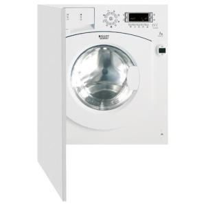 Hotpoint Ariston BWMD 742
