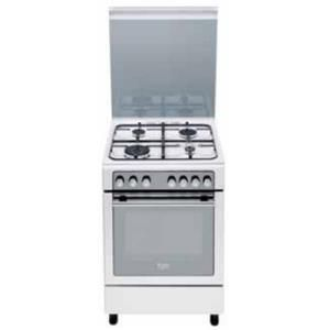 Hotpoint Ariston CG65SG1 (W) IT/HA H