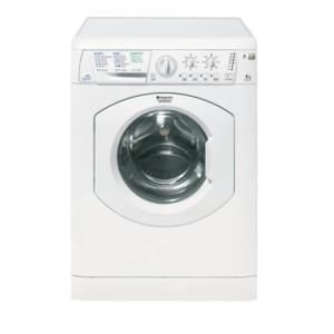 Hotpoint Ariston ECO6L 105