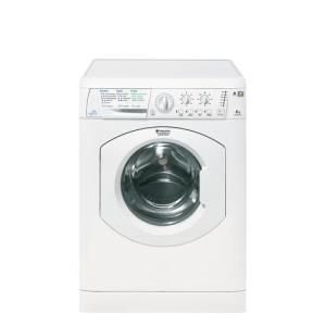 Hotpoint Ariston ECO6L 1051
