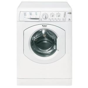 Hotpoint Ariston ECO7L 1051 EU T