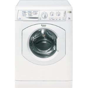 Hotpoint Ariston ECO7L 1252 EU