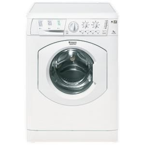 Hotpoint Ariston ECO7L 1252 EU.T
