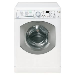 Hotpoint Ariston ECO8F 1092 S