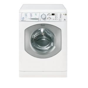 Hotpoint Ariston ECO8F 129 SC