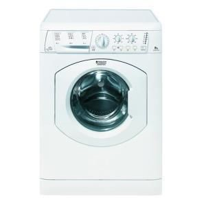 Hotpoint Ariston ECO8L 1252