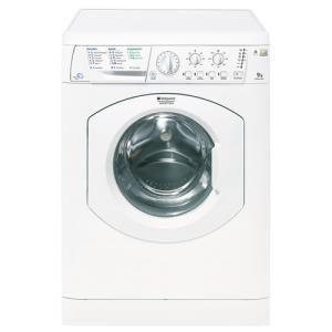Hotpoint Ariston ECO9L 1091