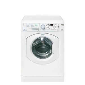 Hotpoint Ariston ECOS6F 1091