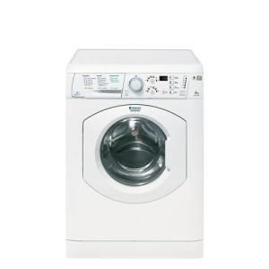 Hotpoint Ariston ECOS6F 891