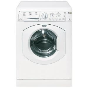 Hotpoint Ariston ECOS6L 1051