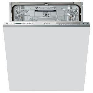 Hotpoint Ariston ELTF 11M121 C EU