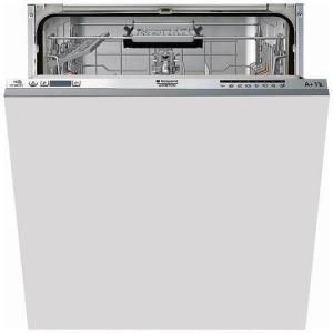 Hotpoint Ariston ELTF 8B019 EU